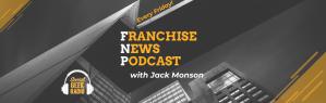 Franchise News Podcast