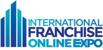 IFE Online