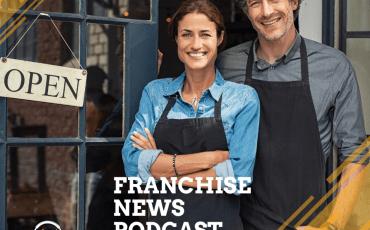 Franchise News Podcast 7.29.2020