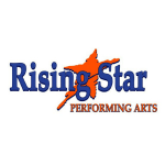 Rising Star Performing Arts dance Studio
