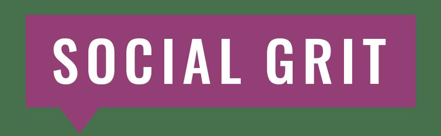Social Grit