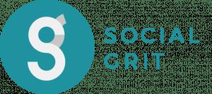 social-grit