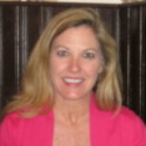 Profile photo of Janette Schoeppler
