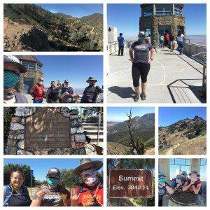 2020-06-28-Mount-Diablo-Hike-4