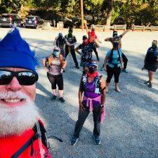 2020.06.28-Diablo-Hike-Six-Peaks-Challenge-0