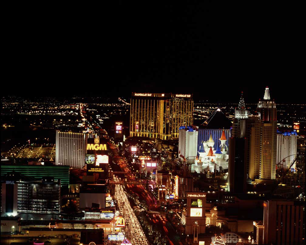 55 and over living in las vegas - 55 And Over Living In Las Vegas 11