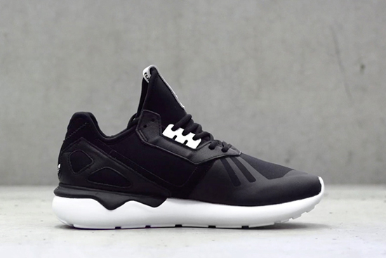 Adidas Originals Tubular Runner FW2014
