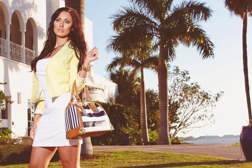 Los Angeles model- lifestyle magazine- social magazine (8)