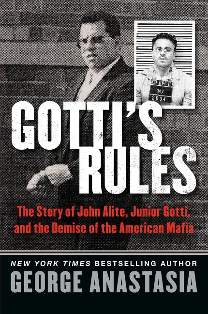 gottis-rules-book-john-alite