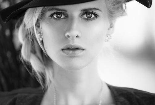 janine seiberth-french models- social magazine (5)