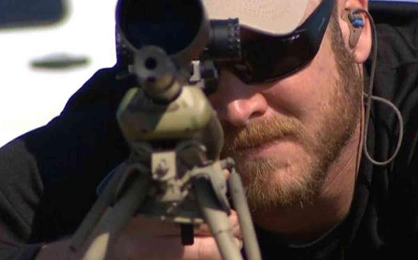 American-Sniper-Trial