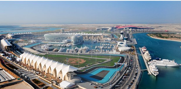 F1-Auto-Racing–UAE–lifestyle-magazine