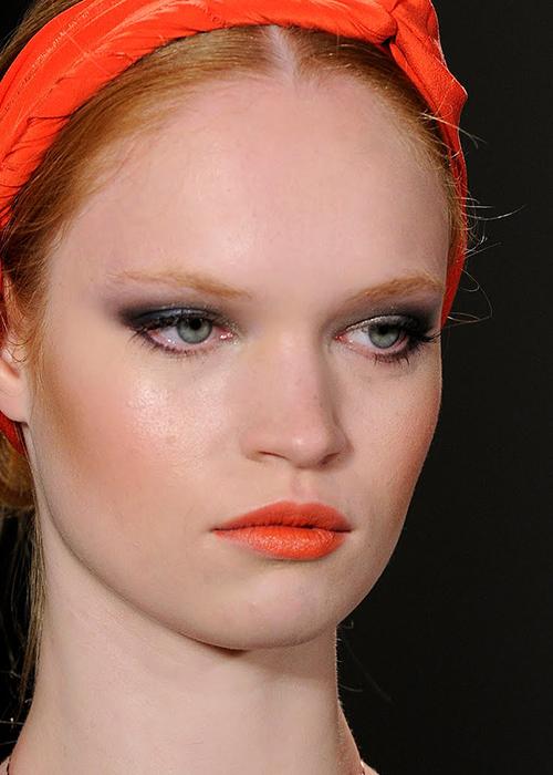 Spring-Makeup-Trend-2