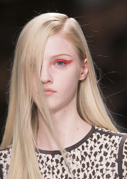 Spring-Makeup-Trend-3