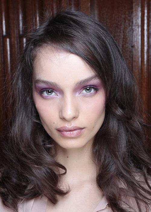 Spring-Makeup-Trend