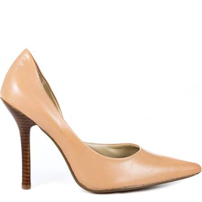 GUESS-Nude-Pump