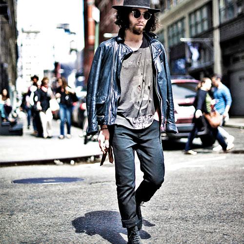 New-York-city–Social-Magazine-(6)