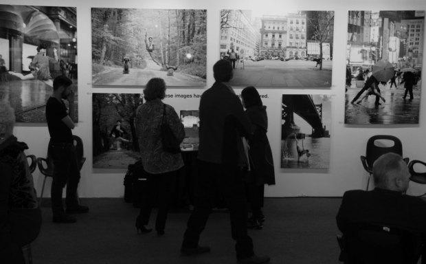 Art-Expo-New-York–art-social-magazine