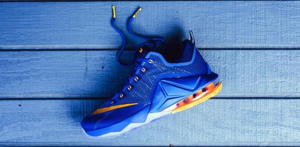 Nike-LeBron-12-Low-Entourage-2