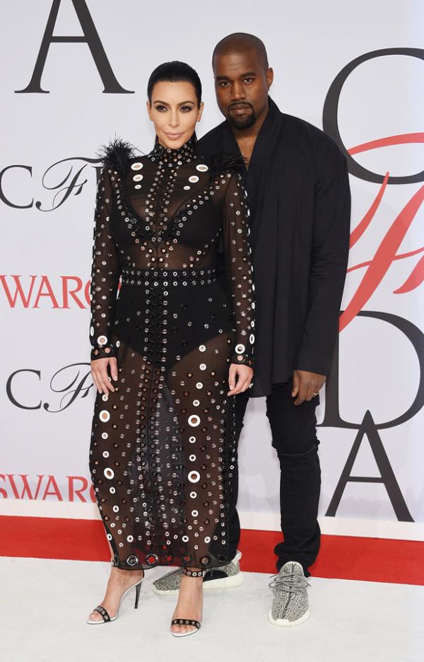Kim-Kardashian-CFDA-Awards