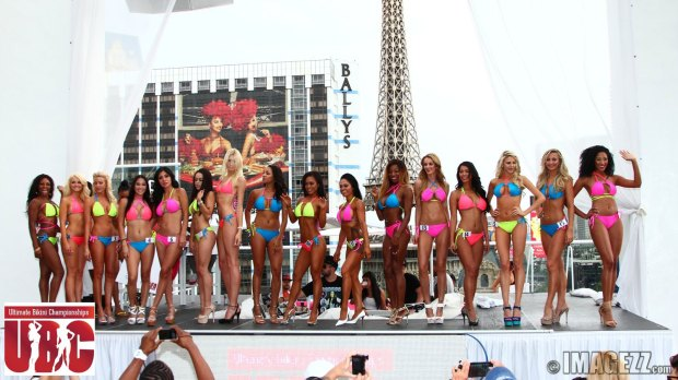 drais-beach-club_las-vegas_-entertainemt