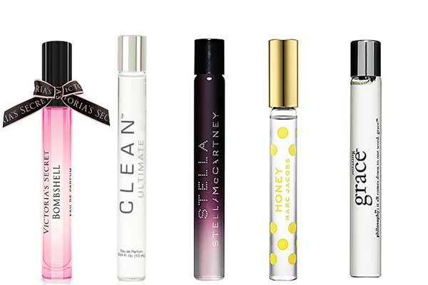 Purse-essentials-Rollerball-Perfume