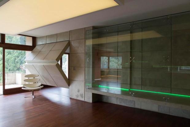 39-7-house-interior-designs (1)