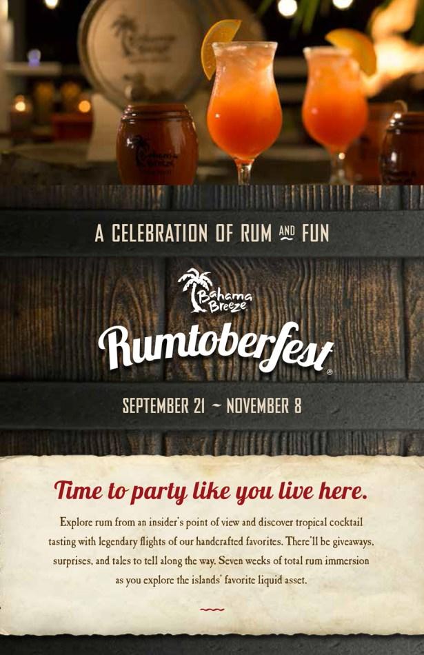 Rumtoberfest-Oct-Nov