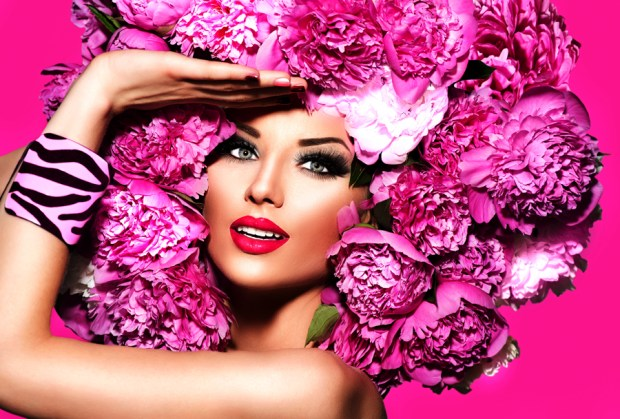flowers-and-fashion