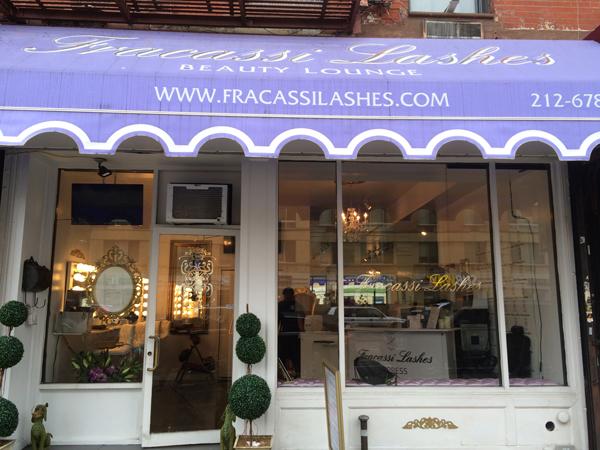 Fracassi-Lashes_Glamour