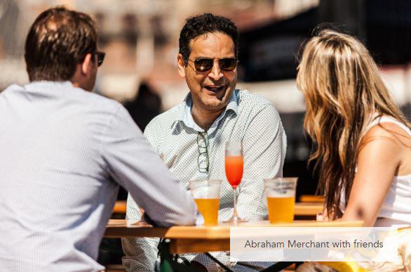 Abrahm-Merchant-industry-kitchen_nyc