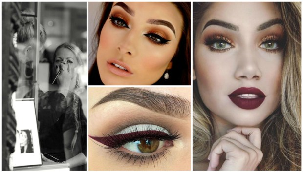 beauty_makeup_kendaljenner