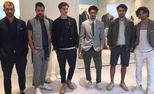 fashion-week_social-magazine_mens-wear