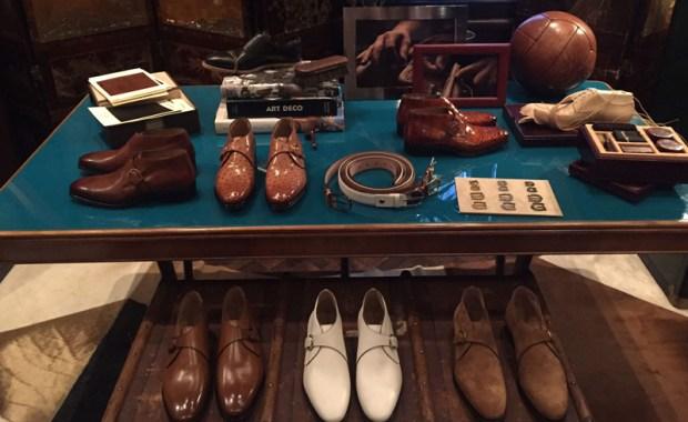 mens-shoes_social_magazine_style