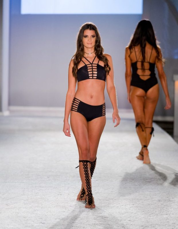 miami fashion week_swim_social magazine (11)