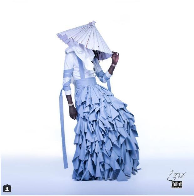 young thug_social magazine_album
