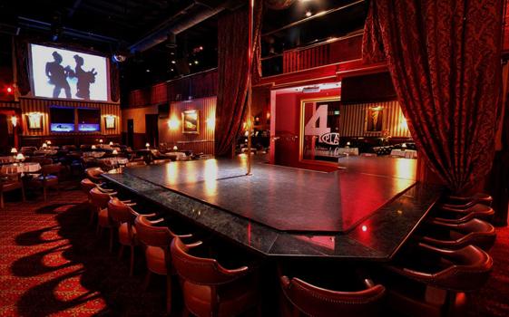4play-gentlemens-club-los-angeles