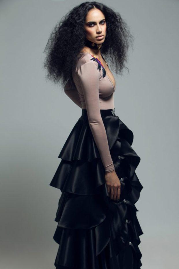 aavva-dubai-fashion-runway-16