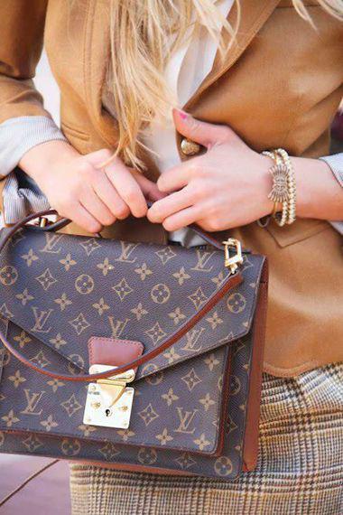 lv-box-hand-bags-social-magazine