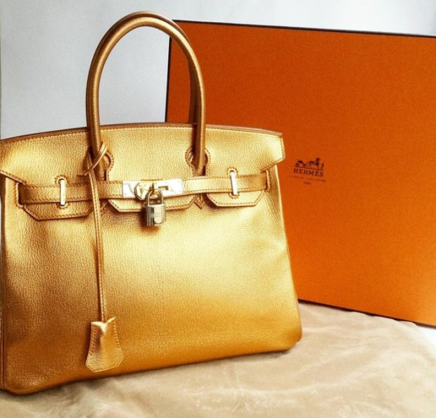 hand-bag-hermes-metallic