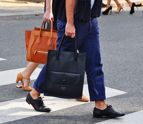 hand-bags-celine-tote