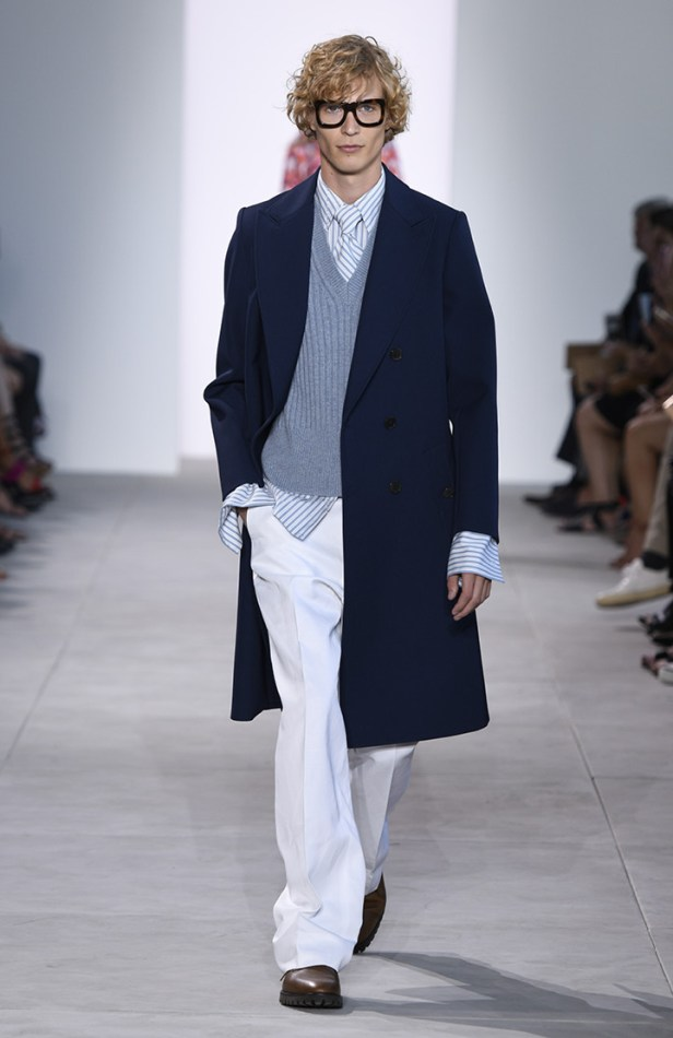 michael-kors_nyfw-fashion_social