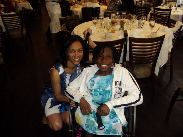 3rd-annual-mothers-day-brunch-at-bryant-park-grill-with-michele-hall-duncan-and-encourage-kid-brianna