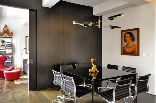 interior-design-molding-3