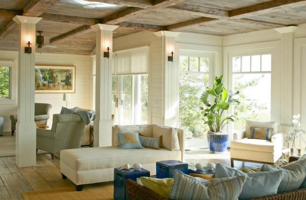 interior-design-molding-7