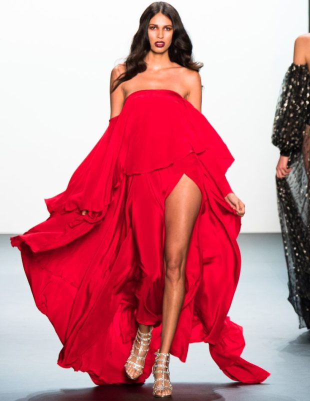 nyfw-michael-costello_fashion-10