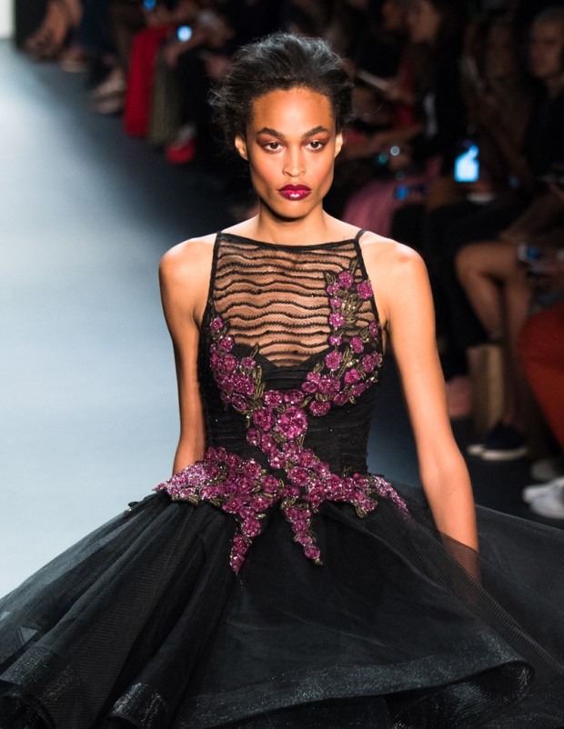 nyfw-michael-costello_fashion-12