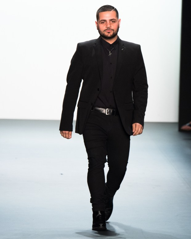 nyfw-michael-costello_fashion-13
