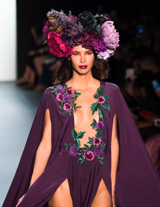 nyfw-michael-costello_fashion-14