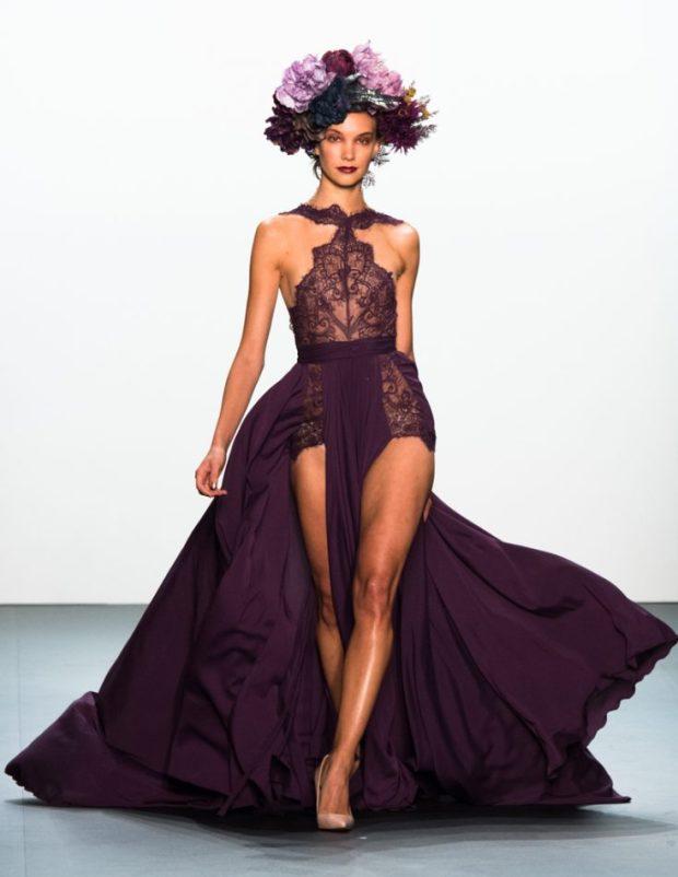 nyfw-michael-costello_fashion-16